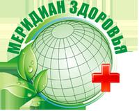 Поликлиника октябрьского района декабристов