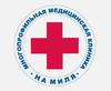 Логотип МНОГОПРОФИЛЬНАЯ МЕДИЦИНСКАЯ КЛИНИКА НА МИЛЯ, ООО