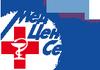 Логотип МЕДЦЕНТРСЕРВИС, СЕТЬ КЛИНИК МУЖСКОГО И ЖЕНСКОГО ЗДОРОВЬЯ