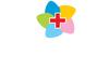 Логотип ПЕРВАЯ НЕВСКАЯ КЛИНИКА, МНОГОПРОФИЛЬНЫЙ МЕДИЦИНСКИЙ ЦЕНТР