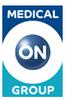 Логотип ММЦ МЕДИКАЛ ОН ГРУП-УФА, МЕДИЦИНСКИЙ ЦЕНТР