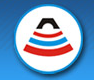 Логотип УЗИ-ДИАГНОСТИКА ПЛЮС, ООО, МЕДИЦИНСКИЙ ЦЕНТР