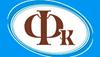 Логотип ФЕНАРЕТА, КЛИНИКА ЖЕНСКОГО И МУЖСКОГО ЗДОРОВЬЯ