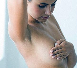 Для предотвращения мастопатии важно вовремя выявить гормональные нарушения