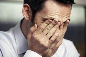 Причины и профилактика простатита