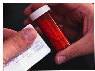 Лечение ложного бартолинита (каналикулита)