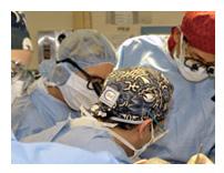 Операция вскрытия бартолинита (абцеса бартолиновой железы)