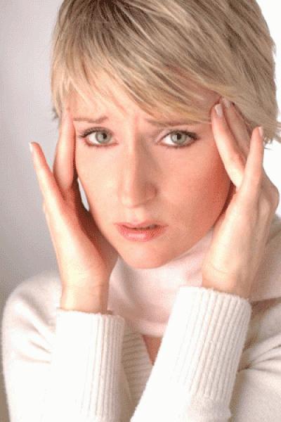 Кифоз грудного отдела позвоночника и его степени