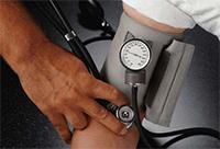 Контролировать свое артериальное давление должен каждый