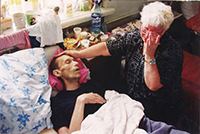 Пизда больной спидом фото фото 341-221