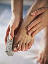 Перед началом лечения кожных болезней неродными средствами необходимо проконсультироваться с врачом