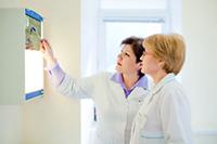 При полиневропатиях редко происходит полное восстановление