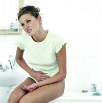 Своевременные диагностика и лечение аппендицита помогут избежать серьезных осложнений данного заболевания.