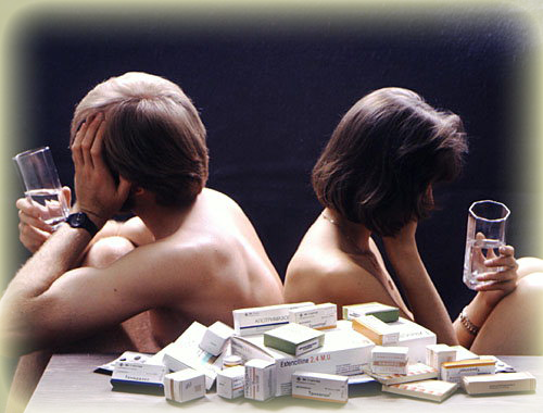 oralniy-seks-pri-lechenii-hlamidii