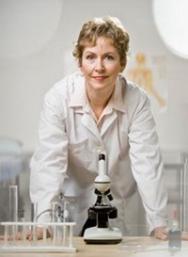 Обязательным исследованием при подозрении возьми уреаплазмоз является ПЦР-диагностика
