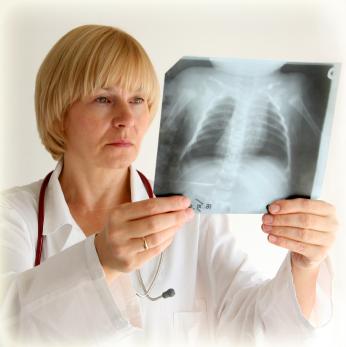 Заразен ли туберкулез суставов почему болят ноги в коленном суставе