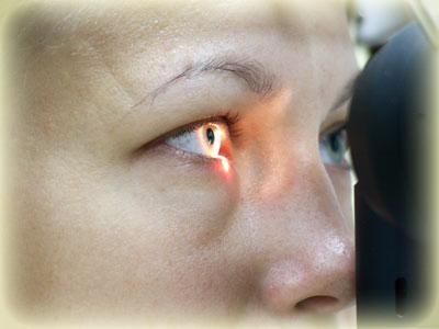 Глаз клиника коррекции зрения отзывы