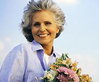 Климаксе у женщин симптомы и лечение возраст 49 лет