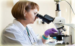 Атеросклероз сосудов шеи диагностика