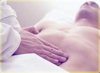 вопросы и ответы по желудочно-кишечным заболеваниям