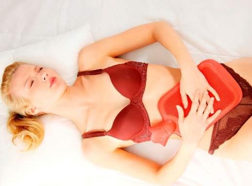 Тренажеры для грудного отдела позвоночника