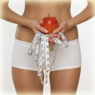 Лечебное похудание в красноярске