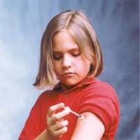 http://ztema.ru/files/images/illness-diabet-2.jpg