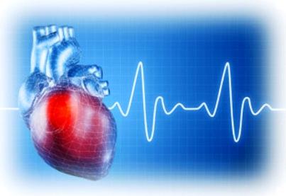 Перебои в работе сердца | Причины, симптомы и лечение